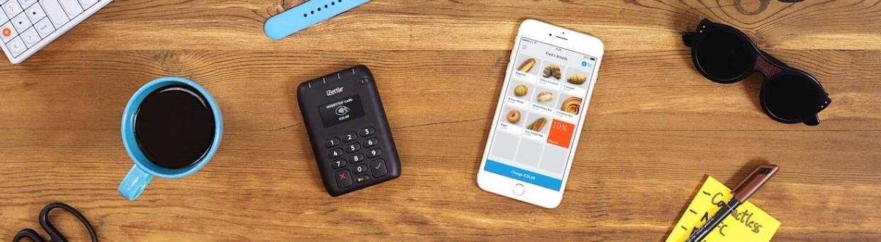 iZettle-Contactless-Web-Size